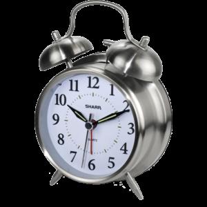 GDPR-clock